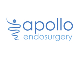 Apollo logo site Clientes