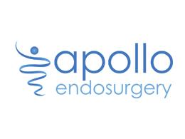 Apollo logo site Clientes