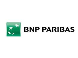 BNP OK Clientes