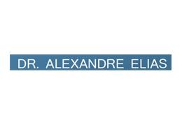 Dr Alexandre Elias logo site1 Clientes