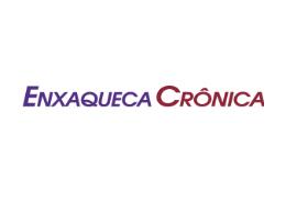 Enxaqueca Crônica logo site Clientes