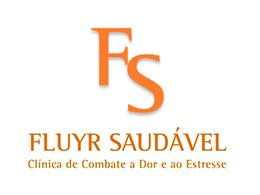 FluyrSaudavel Clientes