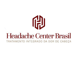Headache logo site Clientes