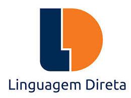 Linguagem Direta1 Clientes