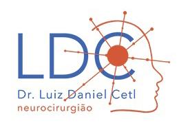 Luiz Daniel Cetl logo site Clientes