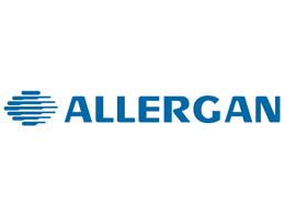 allergan Clientes