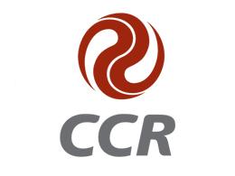 ccr logo site Clientes