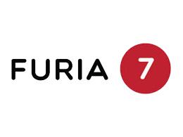 furia 7 ok Clientes