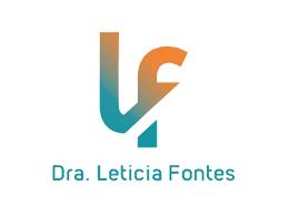 leticia ok Clientes