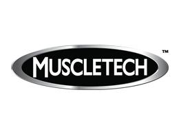 muscletech ok Clientes