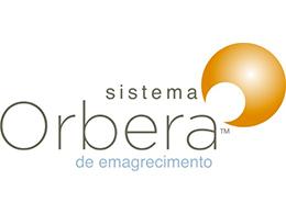 orbera copy Clientes