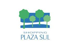shop plaza sul Clientes