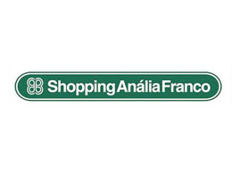 shopping analia franco Clientes