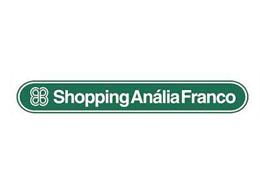 shopping analia franco Clientes
