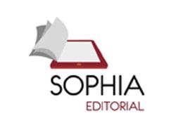 sophia JPEG Clientes