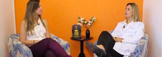 Videocast capa Conteúdo Audiovisual e Fotográfico