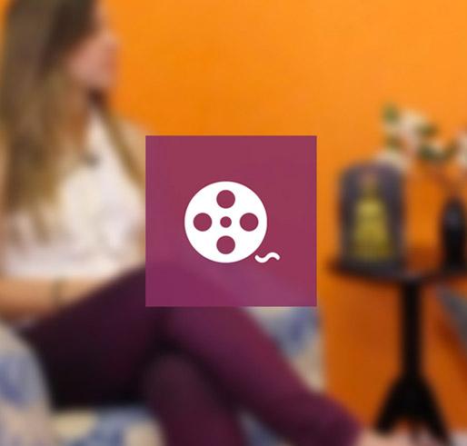 img interna amistie videocast o que é videocast?